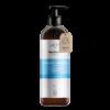 Kép 2/2 - Herbow folyékony mosószer fehér ruhákhoz - friss illat 1000ml