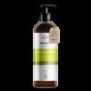 Kép 1/2 - Herbow folyékony mosószer színes ruhákhoz - Zöld tea 1000ml