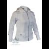 Kép 1/2 - Lafei Nier béleletlen nittes kabát
