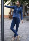 Agatare hosszú nadrág