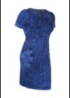 Agatare rakott ruha