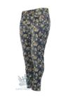 Lafei  Nier virágos nadrág