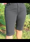 Lafei Nier háromszögbetétes nadrág