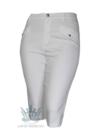 Lafei Nier 4 zsebfedeles rövid nadrág