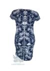 Lafei Nier virágminás ruha