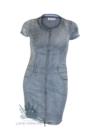 Lafei Nier 'fiatalos' ruha