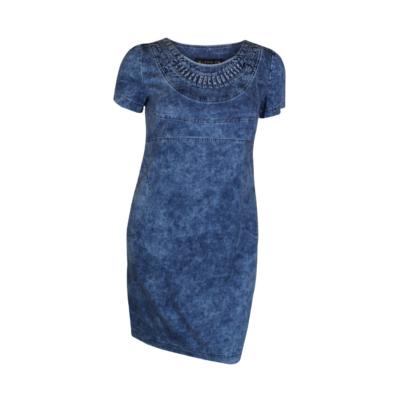 Agatare vékony rácsos mellű ruha