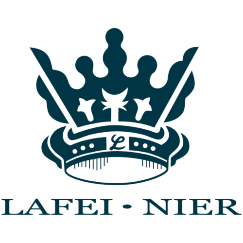 Lafei-Nier.hu