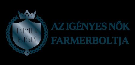 FarmerKirály.hu