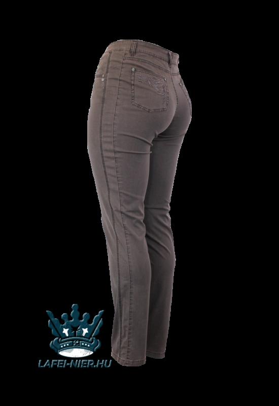 Lafei Nier hímzett zsebű nadrág