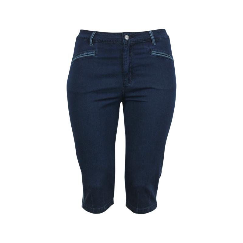 Lafei Nier oldalt csíkos rövid nadrág