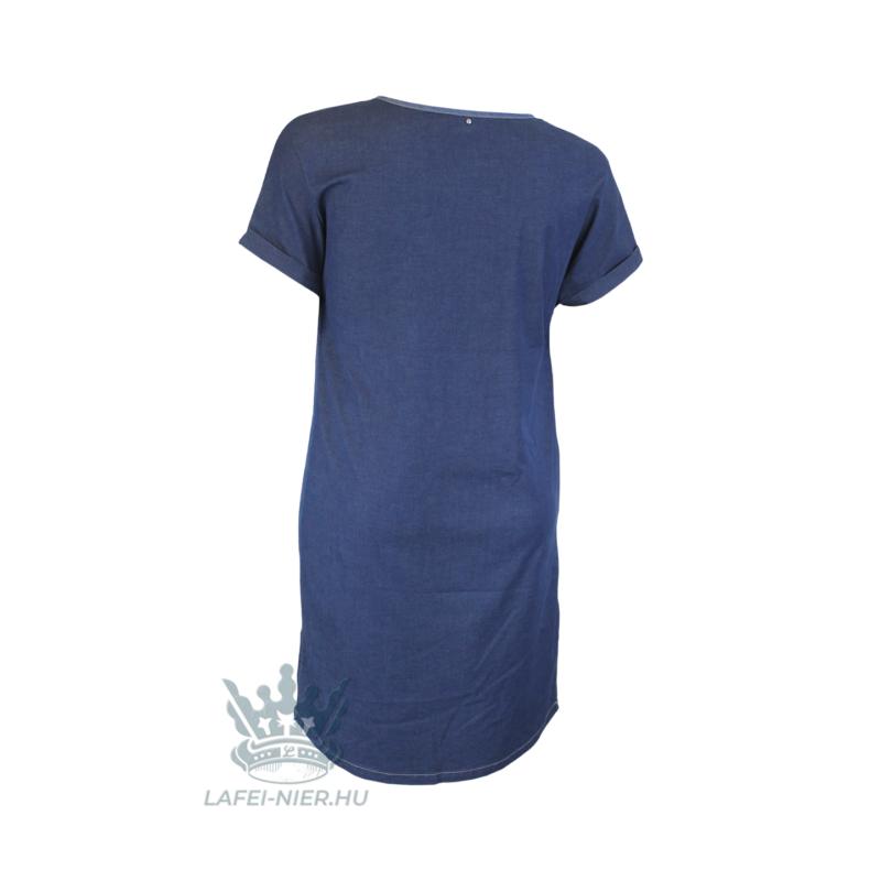 Lafei Nier lampionos vékony nyári ruha